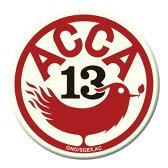 ACCA13区監察課 ACCA高発光缶バッジ[グルーヴガレージ]《発売済・在庫品》