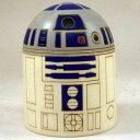 創作こけし スター・ウォーズ R2-D2[ニュートラルコーポレーション]《04月予約※暫定》
