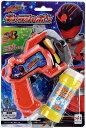 宇宙戦隊キュウレンジャー キャラシャボン[メガハウス]《発売済・在庫品》