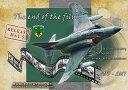 エンド?オブ?フィルム ギリシャ空軍第348偵察飛行隊物語 1953-2017年 (書籍)[Aviation]《取り寄せ※暫定》