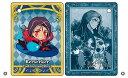 Fate/Grand Order きゃらみゅ カードキーホルダー バーサーカー/クー・フーリン[オルタ][PROOF]《07月予約》