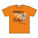 ロックマン ゼクス Tシャツ L[カプコン]《08月予約》