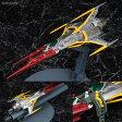 ヴァリアブルアクション Hi-SPEC 宇宙戦艦ヤマト2202 愛の戦士たち 零式52型空間艦上戦闘機コスモゼロα1[メガハウス]《09月予約》