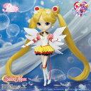 Pullip(プーリップ) / エターナルセーラームーン(Eternal Sailor Moon)[グルーヴ]【送料無料】《09月予約》