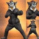 大怪獣シリーズ ウルトラマン メフィラス星人 ファイティングポーズ 完成品フィギュア[エクスプラス]《09月予約》