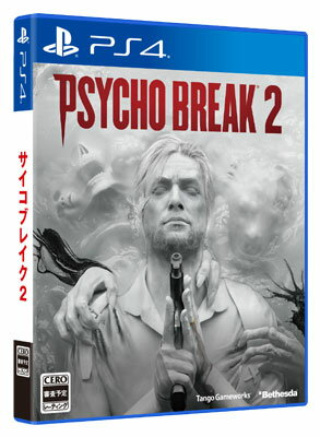 https://item.rakuten.co.jp/amiami/game-0018601/