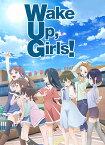 CD Wake Up, Girls! / 7 Senses (TVアニメ「Wake Up, Girls! 新章」OPテーマ)[DIVE II entertainment]《取り寄せ※暫定》
