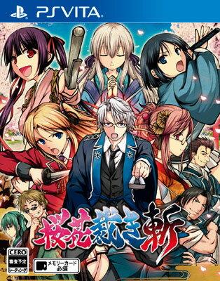 https://item.rakuten.co.jp/amiami/game-0018642/