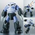 【キャンペーン特典】ROBOT魂 〈SIDE MS〉 MSM-07 量産型ズゴック ver. A.N.I.M.E. 『機動戦士ガンダム』[バンダイ]《発売済・在庫品》