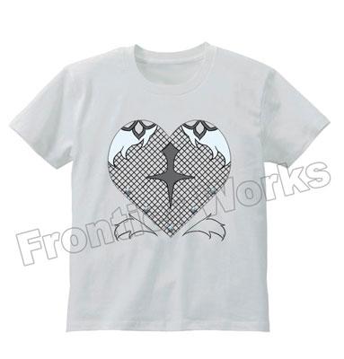 ユーリ!!! on ICE Tシャツ ユーリ・プリセツキー(L)[フロンティアワークス]【送料無料】《発売済・在庫品》
