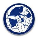 ドラゴンボールZ 陶磁器絵皿(セラミックプレート) (3)フリーザ[エンスカイ]《12月予約》