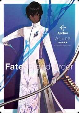 Fate/Grand Order マウスパッド アーチャー/アルジュナ[Gift]《取り寄せ※暫定》