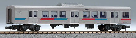 A6732 811系-100番台 改良品 4両セット[マイクロエース]【送料無料】《03月予約》