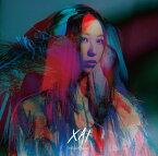 CD XAI / 「THE SKY FALLS」 アニメーション映画『GODZILLA 決戦機動増殖都市』 主題歌 アーティスト盤[東宝]《05月予約※暫定》