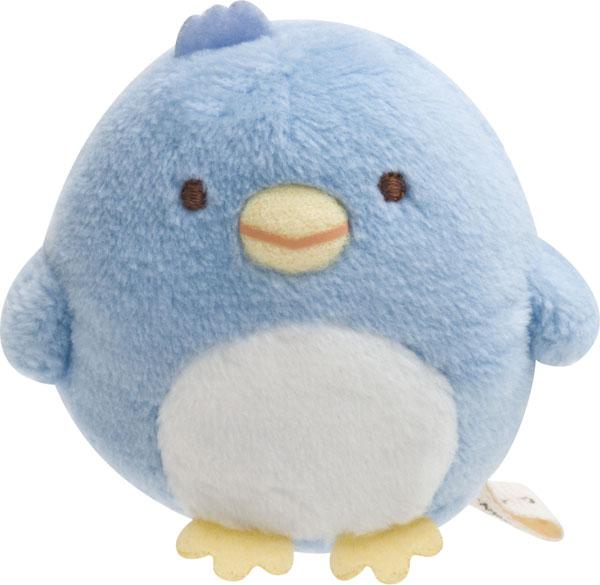 ぬいぐるみ・人形, ぬいぐるみ MX54001 ()