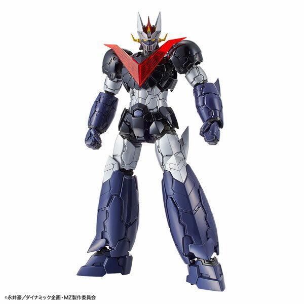 プラモデル・模型, ロボット HG 1144 (Z INFINITY Ver.) BANDAI SPIRITS