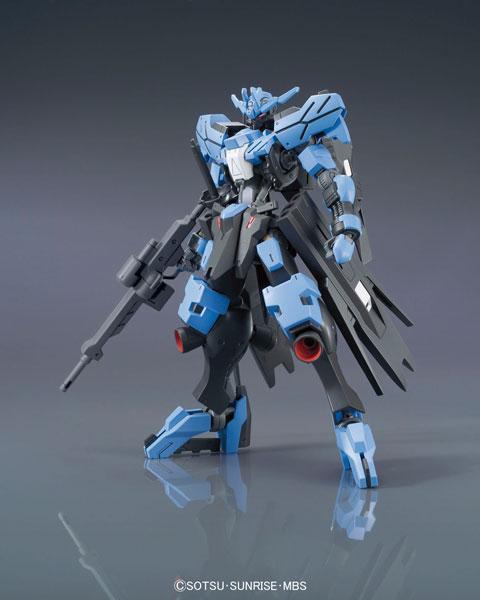 プラモデル・模型, ロボット HG 1144 BANDAI SPIRITS11