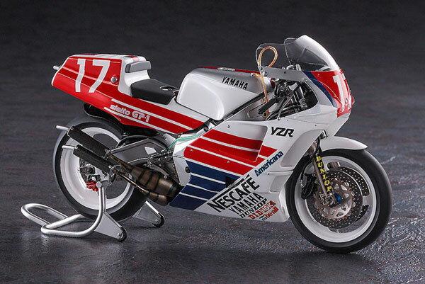 車・バイク, バイク 112 YZR500(0WA8) 1989 GP500