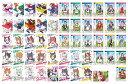 ウマ娘 プリティーダービー クリアカードコレクションガム 通常版 16個入りBOX (食玩)(再販)[エンスカイ]《08月予約》