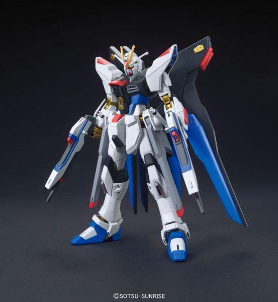 プラモデル・模型, ロボット HGCE 1144 SEED DESTINYBANDAI SPIRITS