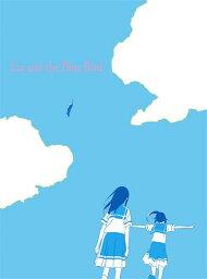 BD リズと青い鳥 台本付数量限定版 Blu-ray《取り寄せ※暫定》