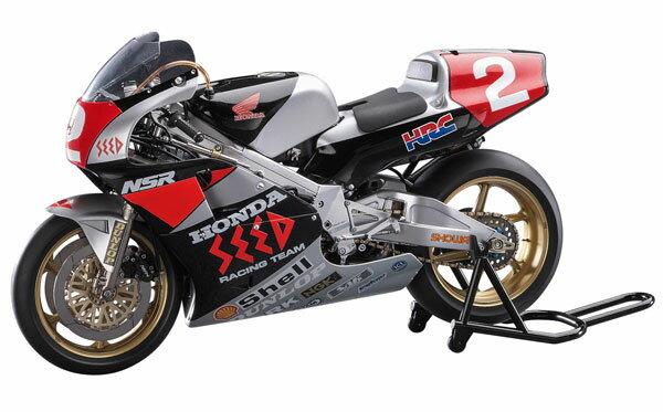 車・バイク, バイク 112 Honda NSR500 1989 GP500