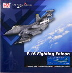 "1/72 F-16C ブロック52 ""第157戦闘飛行隊 スワンプ・フォックス""[ホビーマスター]《発売済・在庫品》"