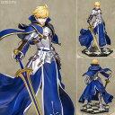 【限定販売】Fate/Grand Order セイバー/アーサー・ペンドラゴン[プロトタイプ] 1/8 完成品フィギュア[amie×ALTAiR]《10月予約》