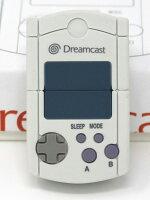 ドリームキャスト ビジュアルメモリ型 USBメモリ 8G[インドア]《発売済・在庫品》