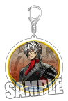 Fate/Grand Order アクリルキーホルダー「アヴェンジャー/アントニオ・サリエリ」[ブロッコリー]《03月予約》