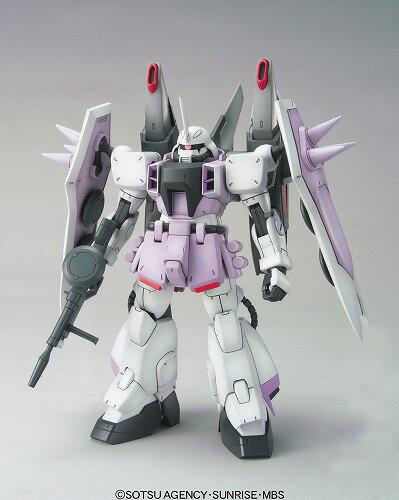 プラモデル・模型, ロボット SEED DESTINY 1100 BANDAI SPIRITS