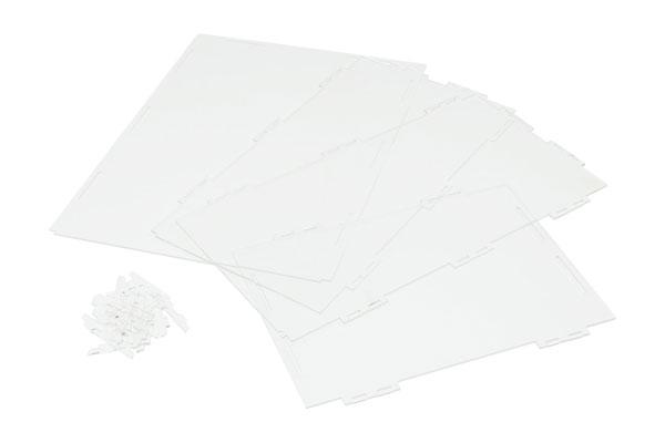 コレクション, フィギュア  for DS2