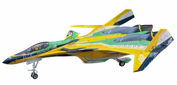 プラモデル・模型, 飛行機・ヘリコプター 172 VF31F