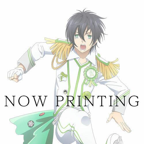 アニメ, その他 CD KING OF PRISM -Shiny Seven Stars-