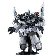 FW GUNDAM CONVERGE EX27 セカンドネオ・ジオング (食玩)[バンダイ]
