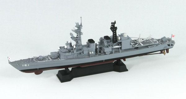 ミリタリー, 戦艦 1700 DD-151 2