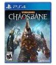 PS4 北米版 Warhammer Chaosbane[Maximum Games]《06月予約》