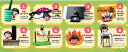 あみあみ 楽天市場店で買える「チコちゃんに叱られる! チコっとおうちでお手伝い 8個入りBOX[リーメント]《発売済・在庫品》」の画像です。価格は2,334円になります。