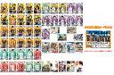 ハイキュー!! クリアカードコレクションガム 初回限定版 16個入りBOX (食玩)[エンスカイ]《09月予約》