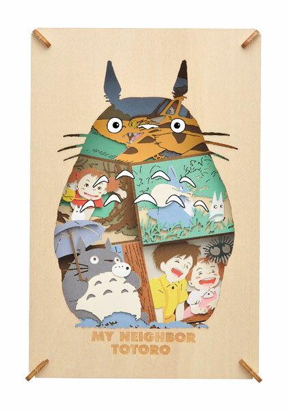 コレクション, その他  PT-WL12 My Neighbor Totoro