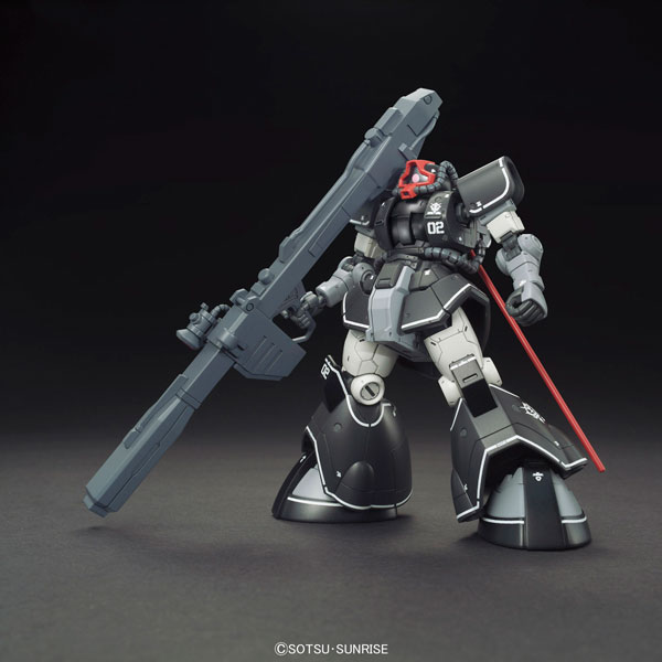 プラモデル・模型, ロボット HG 1144 BANDAI SPIRITS05
