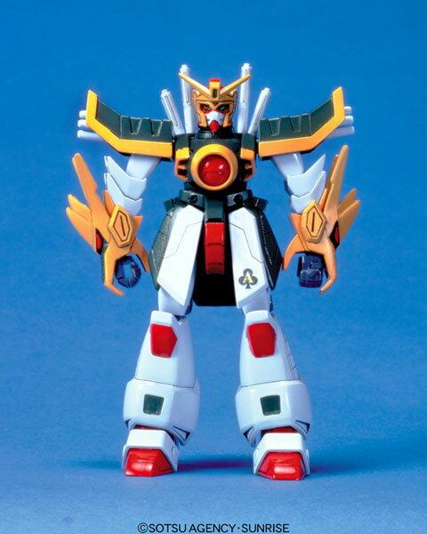 プラモデル・模型, ロボット G 1144 BANDAI SPIRITS11