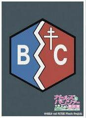 トレーディングカード・テレカ, トレーディングカードゲーム  BC(No.MT714)