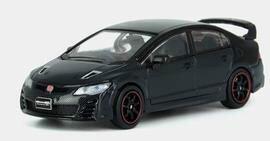 車, ミニカー・トイカー 164 Honda FD2 MUGEN RR Advanced Concept 2009INNO Models