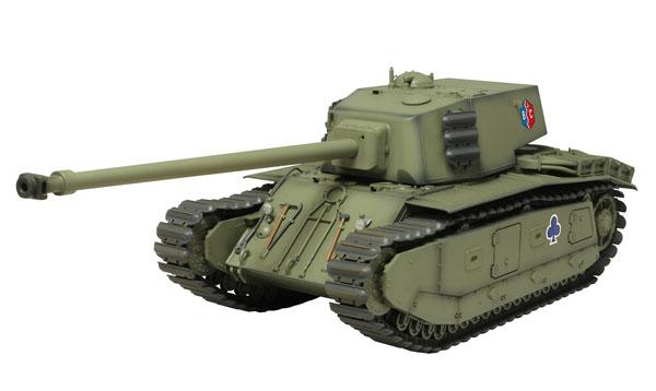 ミリタリー, 戦車  135 ARL44 BC
