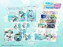 【特典】Nintendo Switch 初音ミク Proje...