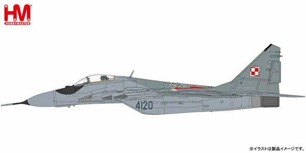 プラモデル・模型, その他 172 MiG-29(9.12) A10001