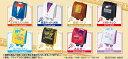 あみあみ 楽天市場店で買える「名探偵コナン 小さなランドセル 8個入りBOX (食玩[リーメント]《発売済・在庫品》」の画像です。価格は1,918円になります。