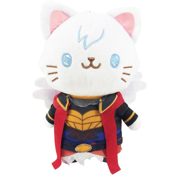 ぬいぐるみ・人形, ぬいぐるみ  withCAT