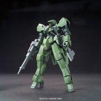 HG 機動戦士ガンダム 鉄血のオルフェンズ 1/144 グレイズ プラモデル(再販)[BANDAI SPIRITS]《04月予約》
